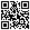 亚博体育app官方下载ios_亚博体育app官方下载_yabo亚博官网